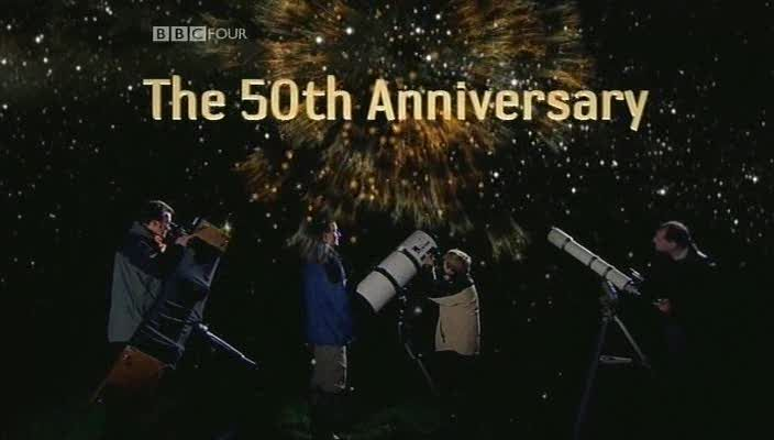 Image: The-50th-Anniversary-Cover.jpg