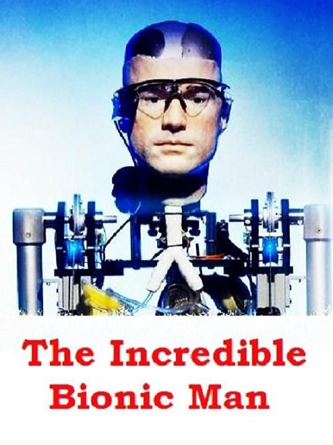 Image: The-Incredible-Bionic-Man-HDTV-Cover.jpg