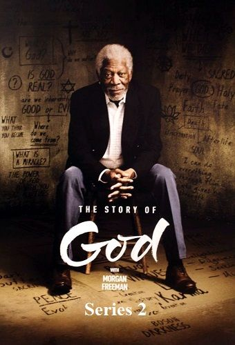 Image: The-Story-of-God-Series-2-Cover.jpg