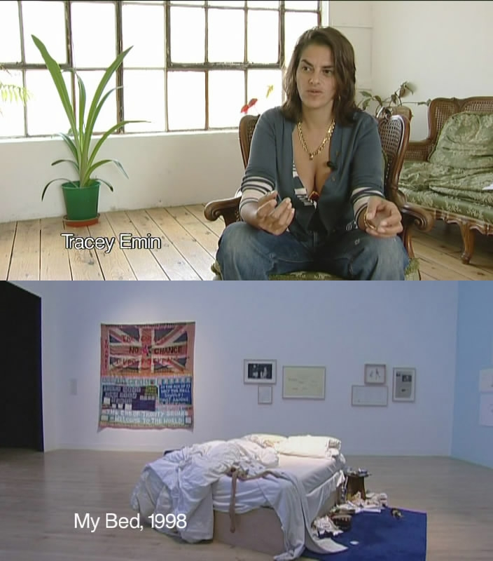 Image: Tracey-Emin-Screen0.jpg