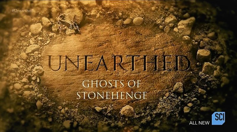Image: Unearthed-Ghosts-of-Stonehenge-Cover.jpg