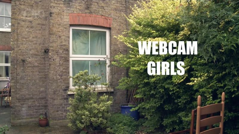 Image: Webcam-Girls-At-Your-Service-Cover.jpg
