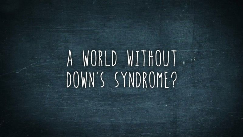 Image: A-World-Without-Down-s-Syndrome-Cover.jpg