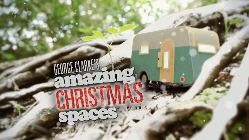 Image: Amazing-Christmas-Spaces-Cover.jpg