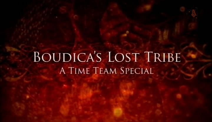 Image: Boudica-s-Lost-Tribe-Cover.jpg