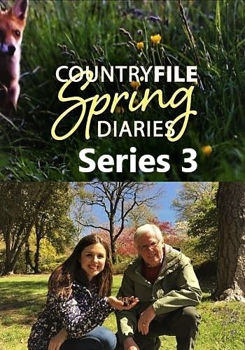 Image: Countryfile-Spring-Diaries-Series-3-Cover.jpg