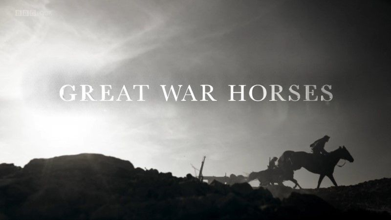 Image: Great-War-Horses-Cover.jpg