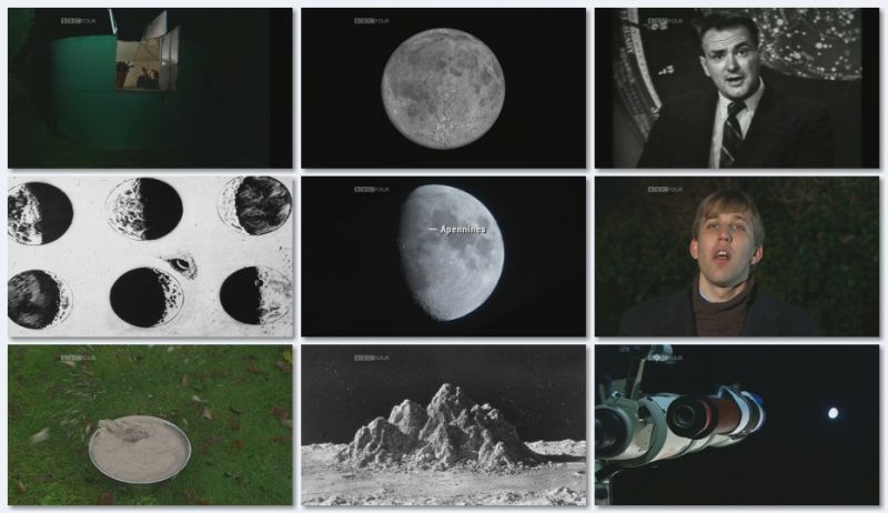Image: Mapping-the-Moon-Screen0.jpg