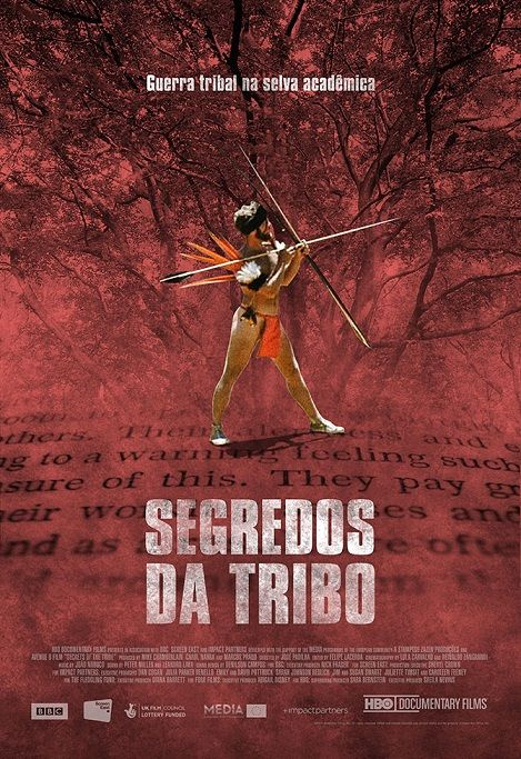 Image: Secrets-of-the-Tribe-Cover.jpg