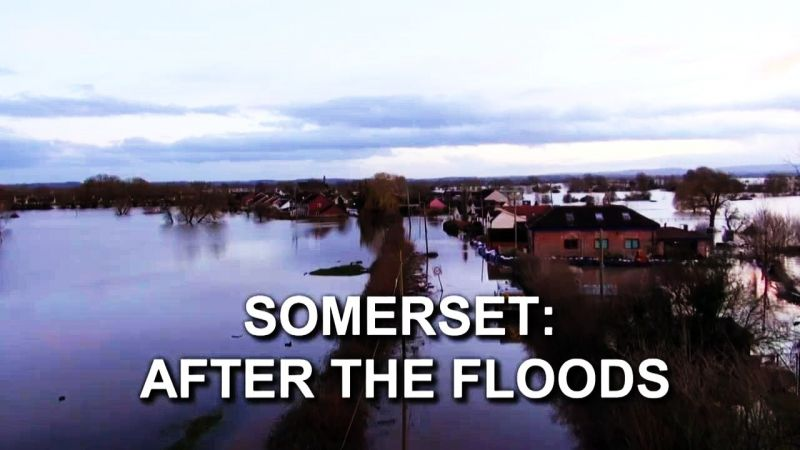 Image: Somerset-After-the-Floods-Cover.jpg