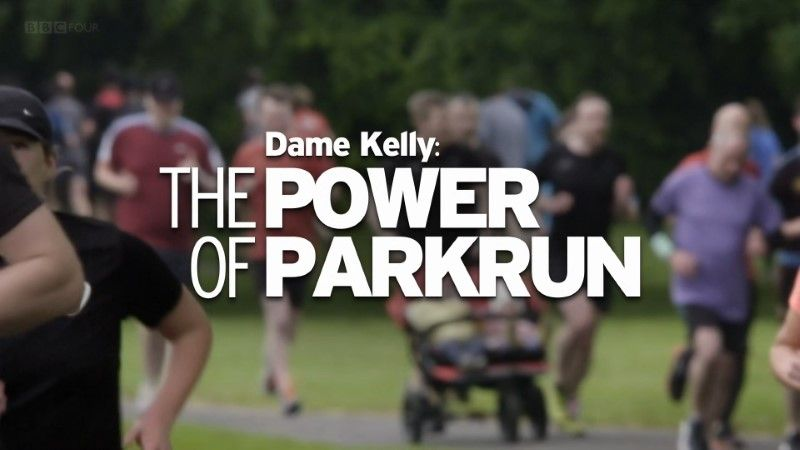 Image: The-Power-of-Parkrun-Cover.jpg