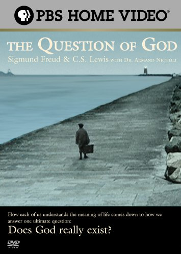 Image: The-Question-of-God-Cover.jpg