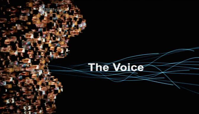 Image: The-Voice-Cover.jpg