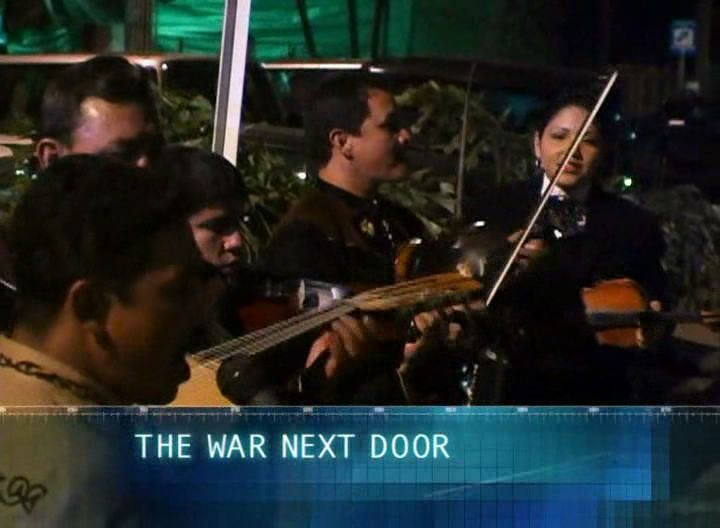 Image: The-War-Next-Door-Cover.jpg