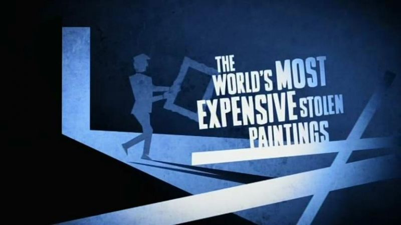 Image: The-Worlds-Most-Expensive-Stolen-Paintings-Cover.jpg