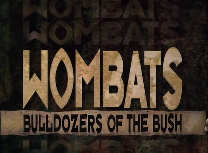 Image: Wombats-Bulldozers-of-the-Bush-Cover.jpg