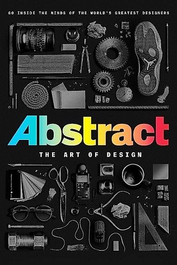 Image: Abstract-the-Art-of-Design-Cover.jpg