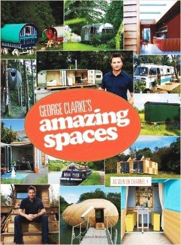 Image: Amazing-Spaces-Series-5-Cover.jpg