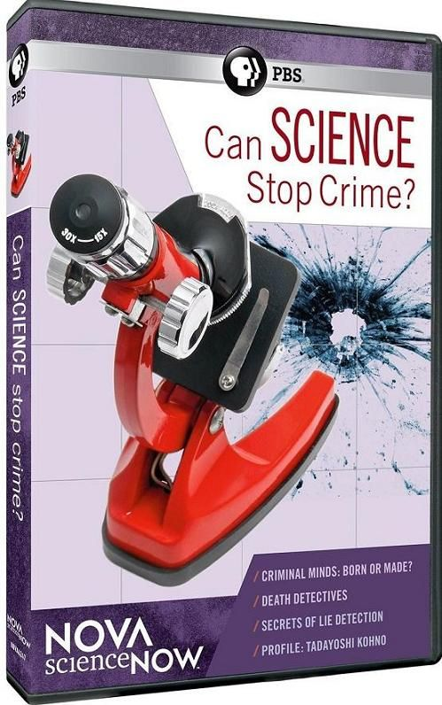 Image: Can-Science-Stop-Crime-Cover.jpg