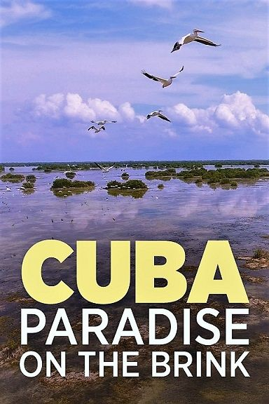 Image: Cuba-A-Paradise-on-the-Brink-Cover.jpg