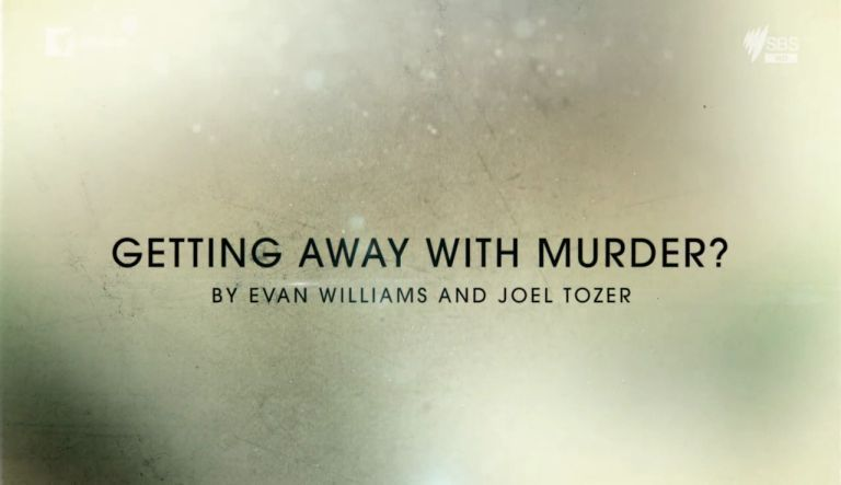Image: Getting-Away-with-Murder-Cover.jpg