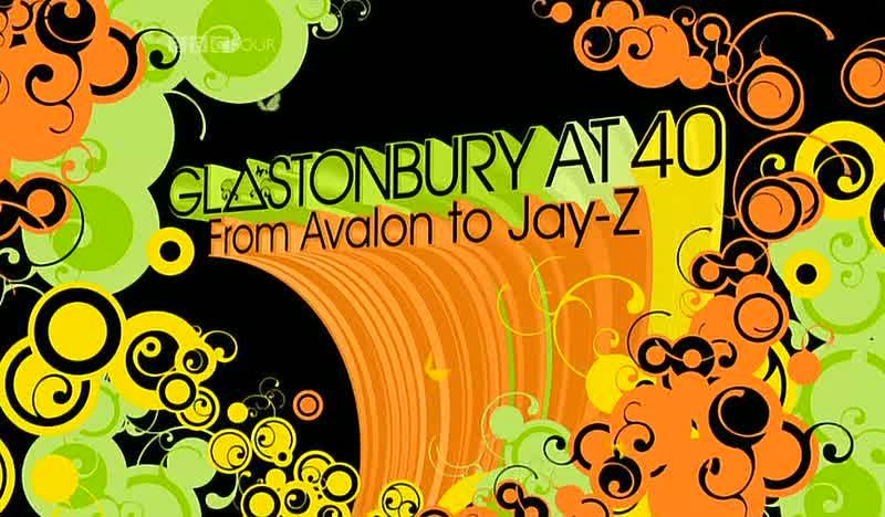 Image: Glastonbury-at-40-From-Avalon-to-Jay-Z-Cover.jpg