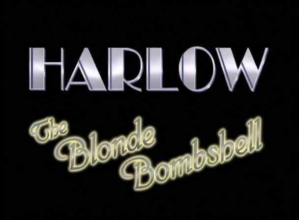 Image: Harlow-The-Blonde-Bombshell-Cover.jpg