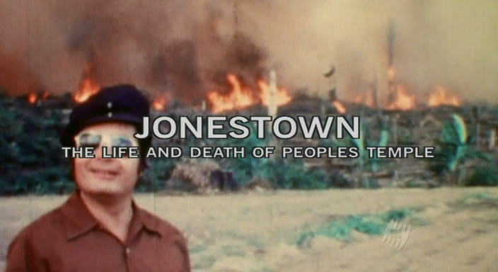 Image: Jonestown-The-Life-and-Death-of-Peoples-Temple-Cover.jpg