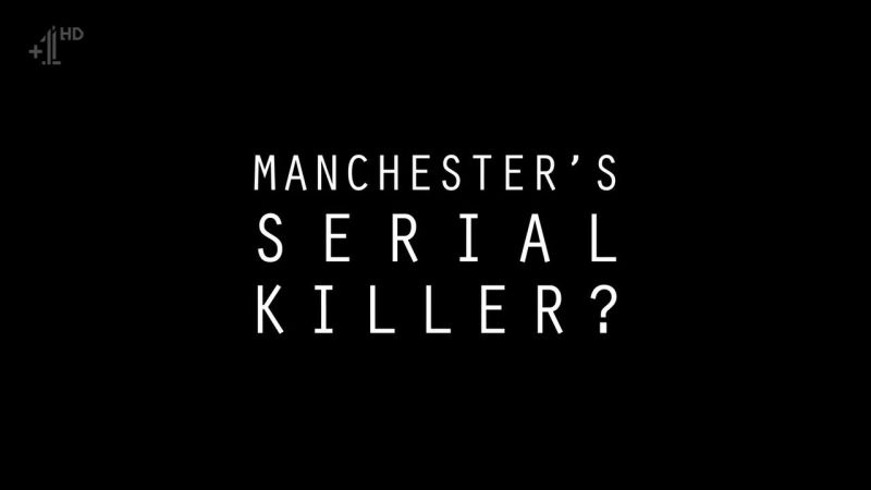 Image: Manchester-s-Serial-Killer-Cover.jpg