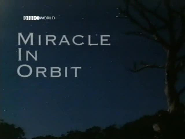 Image:Miracle cover.jpg