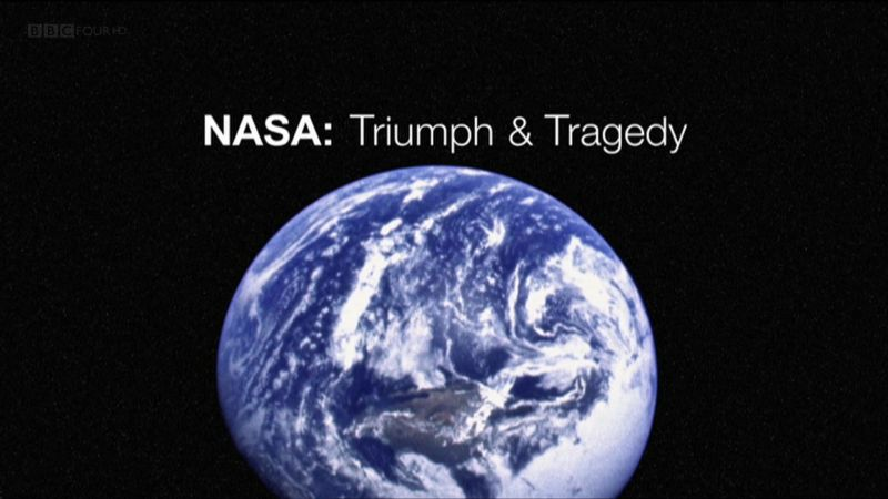Image: NASA-Triumph-and-Tragedy-1080i-Cover.jpg