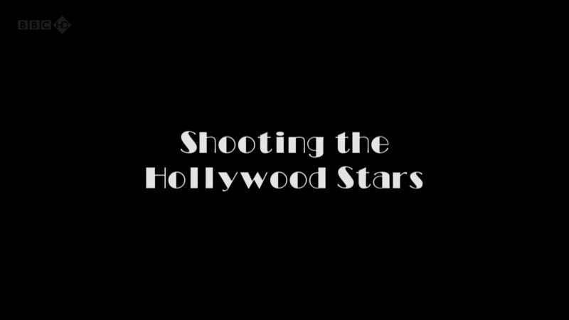 Image: Shooting-the-Hollywood-Stars-HDTV-Cover.jpg
