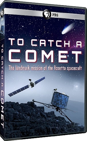 Image: To-Catch-a-Comet-Cover.jpg