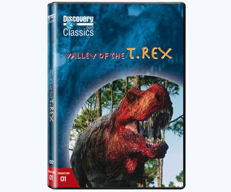 Image: Valley-of-the-T-Rex-Cover.jpg