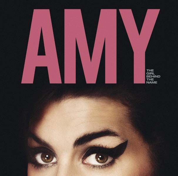 Image: Amy-Ch4-Cover.jpg