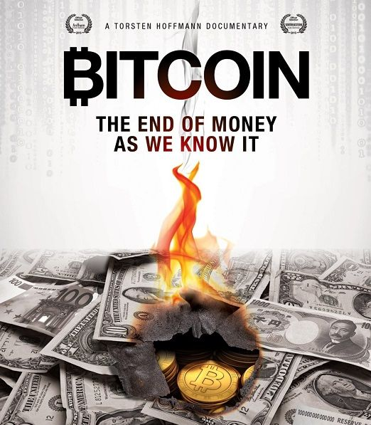 Image: Bitcoin-The-End-of-Money-as-We-Know-It-Cover.jpg