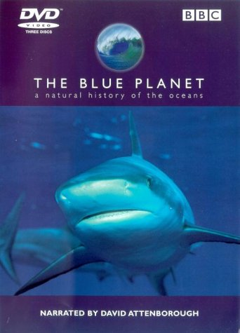 Image:Blue_Planet_Cover.jpg