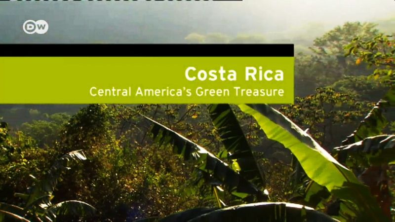 Image: Costa-Rica-Central-America-s-Green-Treasure-Cover.jpg