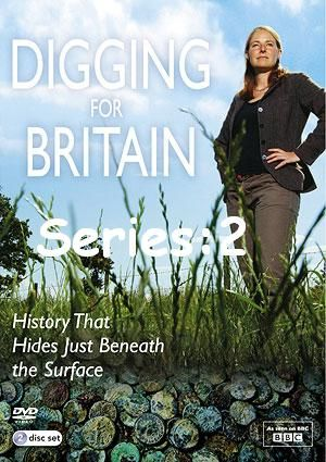 Image: Digging-for-Britain-Series-2-Cover.jpg
