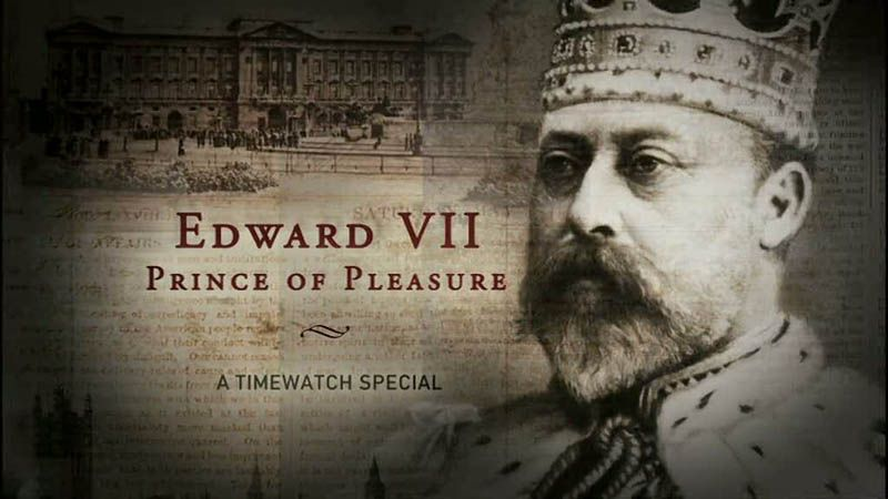 Image: Edward-VII-Prince-of-Pleasure-Cover.jpg