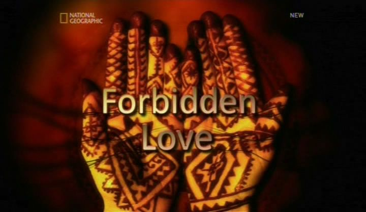 Image: Forbidden-Love-Cover.jpg