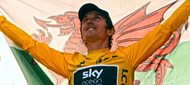 Image: Geraint-Thomas-The-Road-Will-Decide-Cover.jpg