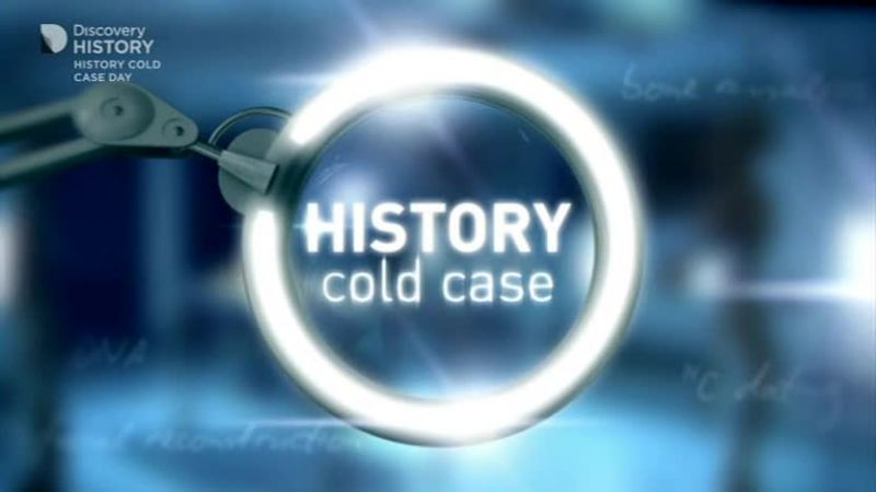 Image: History-Cold-Case-USA-Cover.jpg