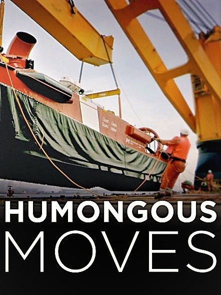 Image: Humongous-Moves-Series-1-Cover.jpg