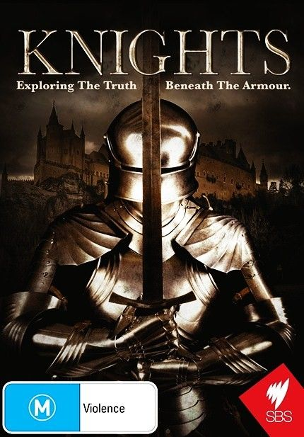 Image: Knights-HDTV-Cover.jpg