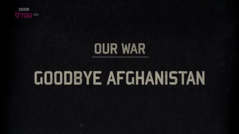 Image: Our-War-Goodbye-Afghanistan-Cover.jpg