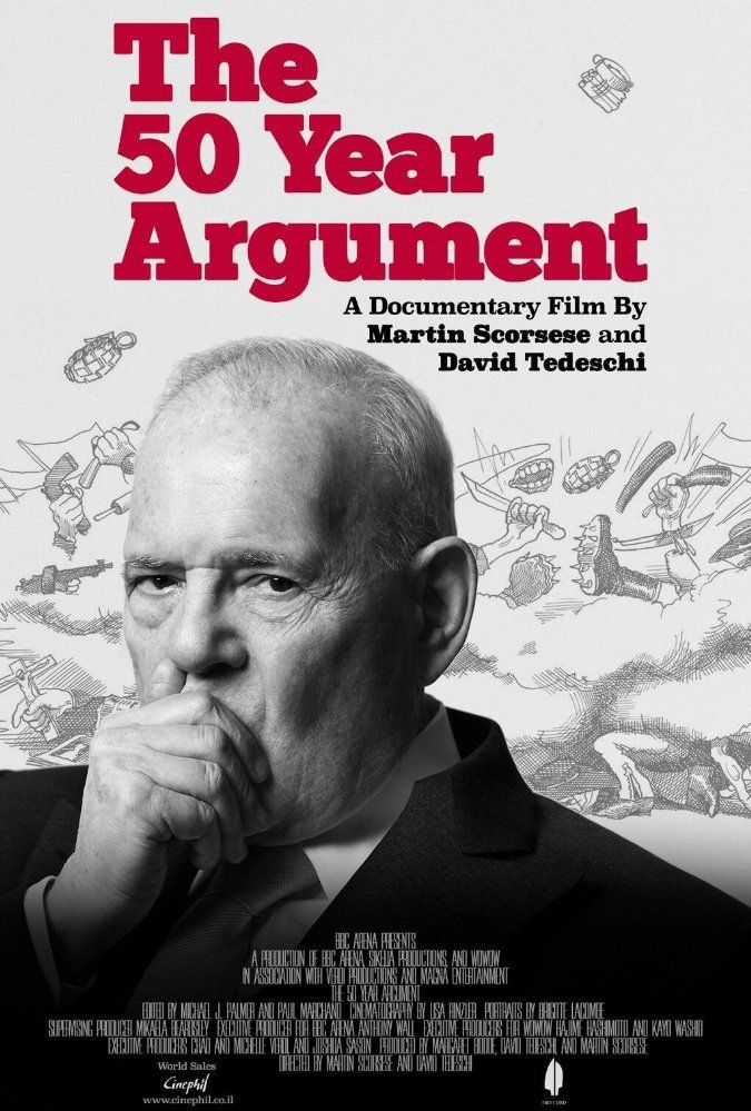Image: The-50-Year-Argument-Cover.jpg