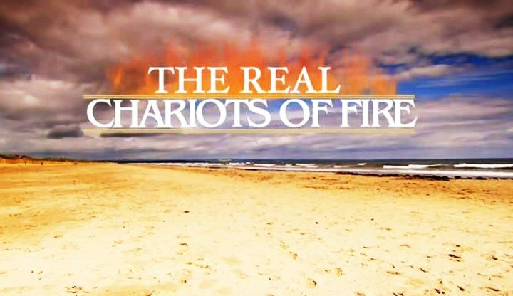 Image: The-Real-Chariots-of-Fire-Cover.jpg
