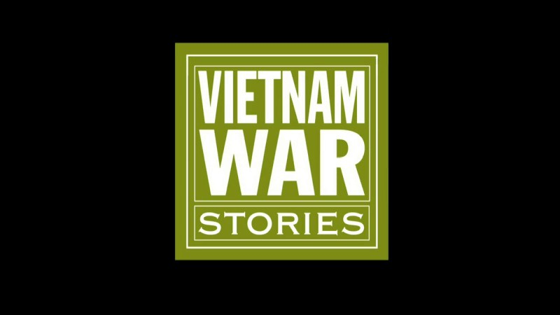 Image: Vietnam-War-Stories-Cover.jpg