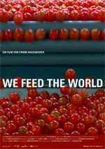 Image:We_Feed_the_World_Cover.jpg